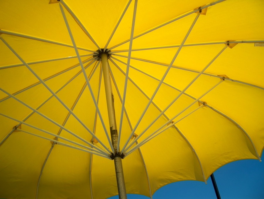 Color_yellow_19