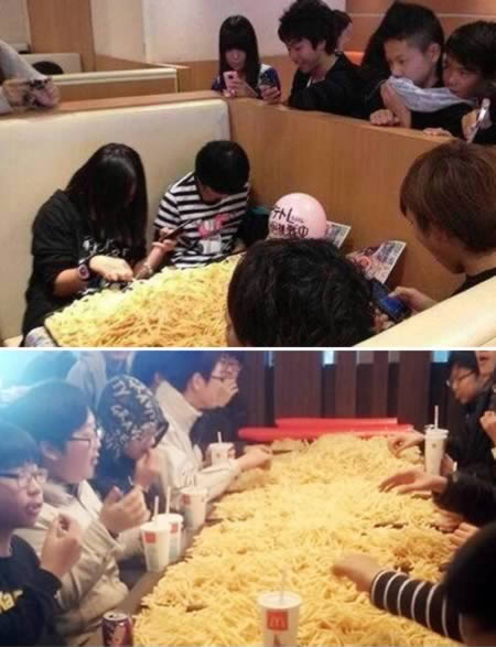 fad_2-french-fries-party