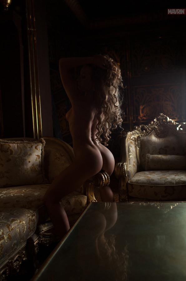 noyabrskiy-sayt-foto-erotika