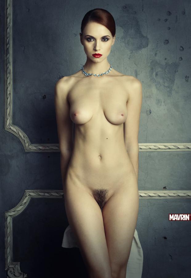 Mavrin_28