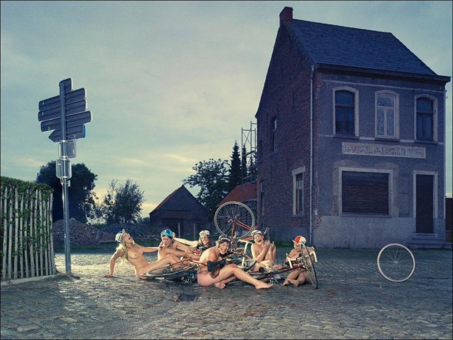 Frieke_Janssens_13