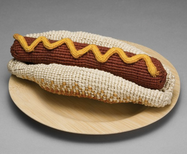 Ed-Bing-Lee-knitted-food-1a