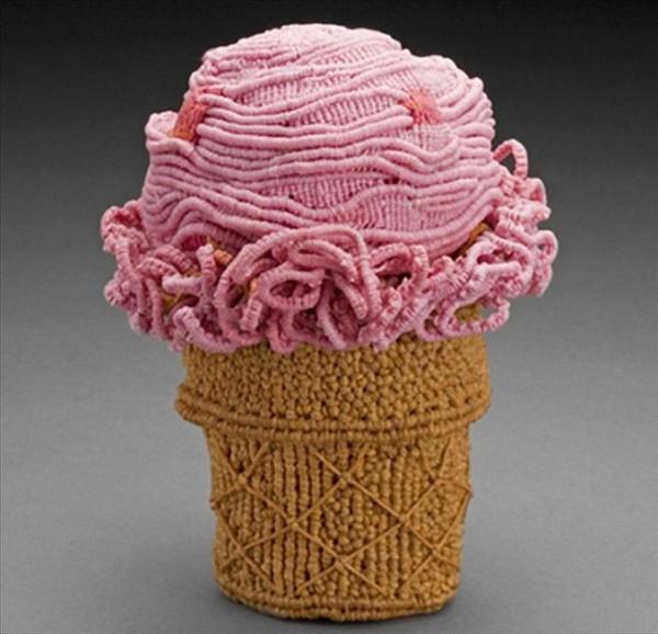 Ed-Bing-Lee-knitted-food-2