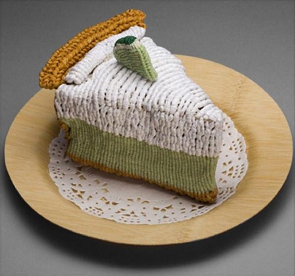 Ed-Bing-Lee-knitted-food-6