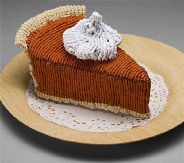Ed-Bing-Lee-knitted-food-7
