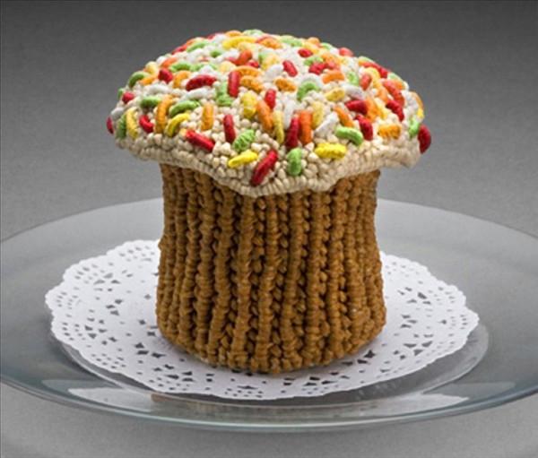 Ed-Bing-Lee-knitted-food-8