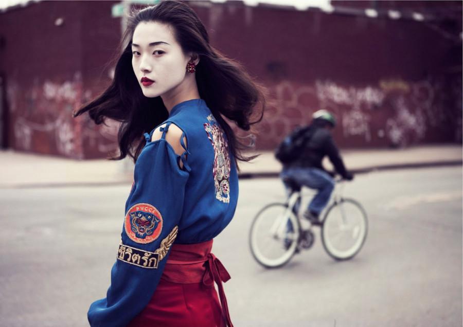 Tian_Yi_02
