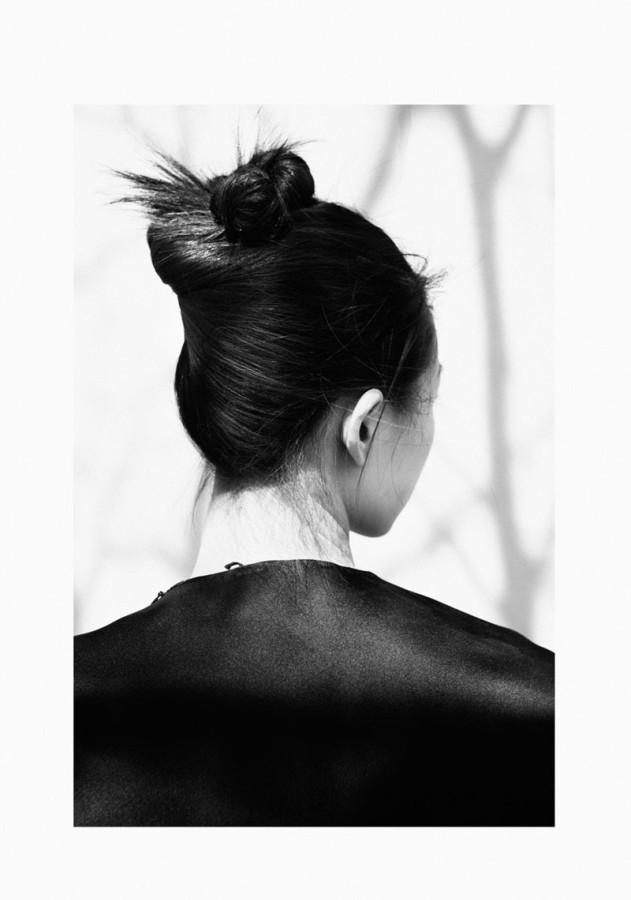 Tian_Yi_07