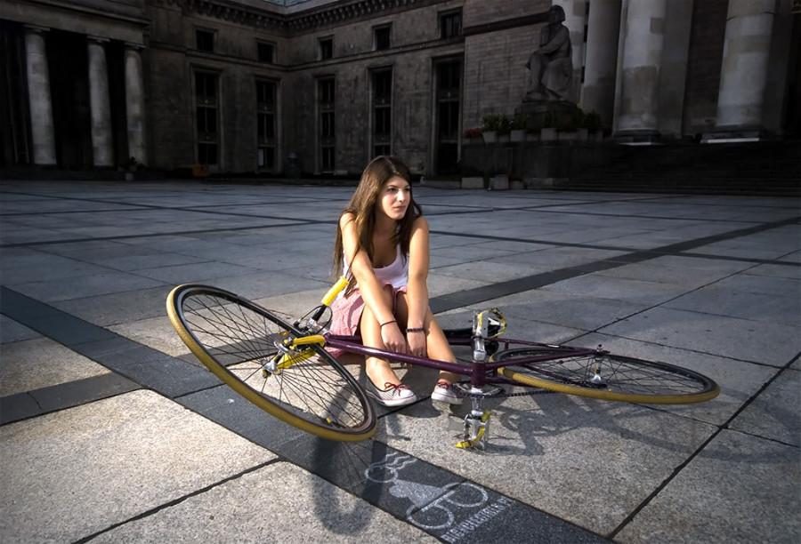 polish-girls-on-bikes-1