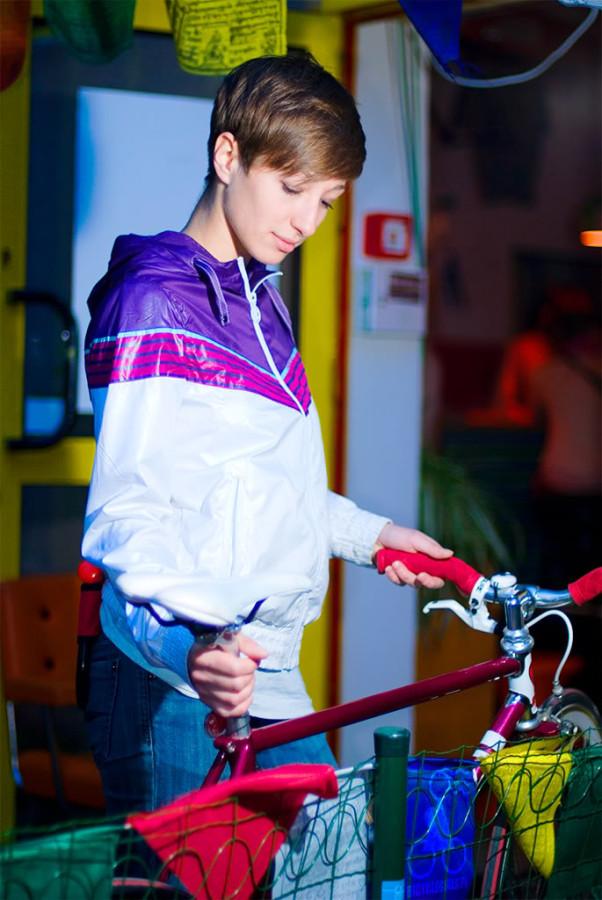 polish-girls-on-bikes-4