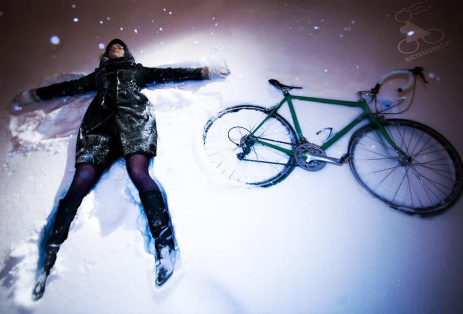 polish-girls-on-bikes-5