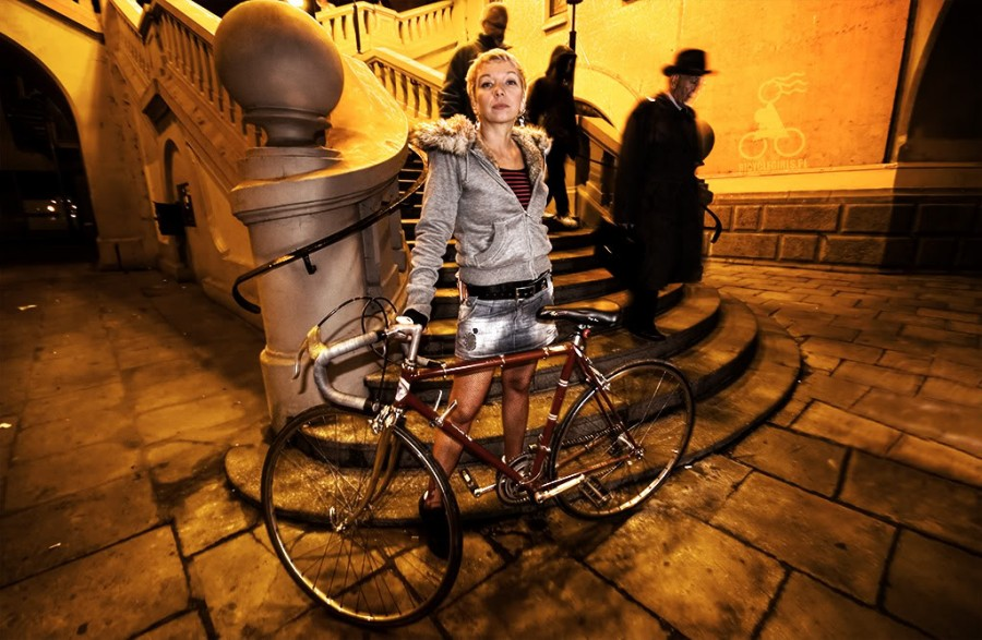 polish-girls-on-bikes-6