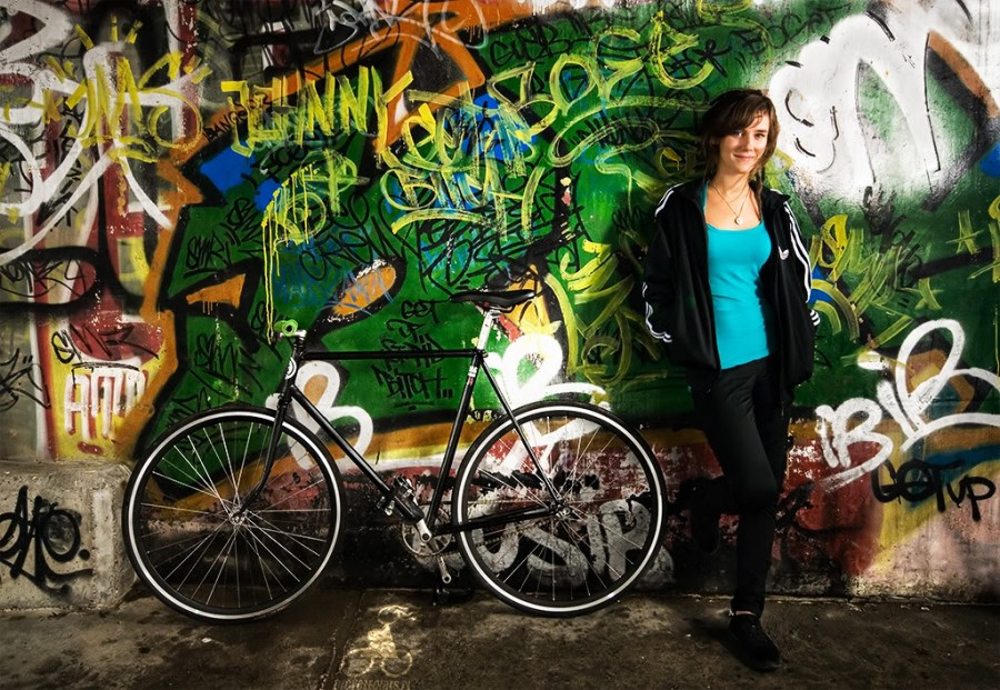 polish-girls-on-bikes-8