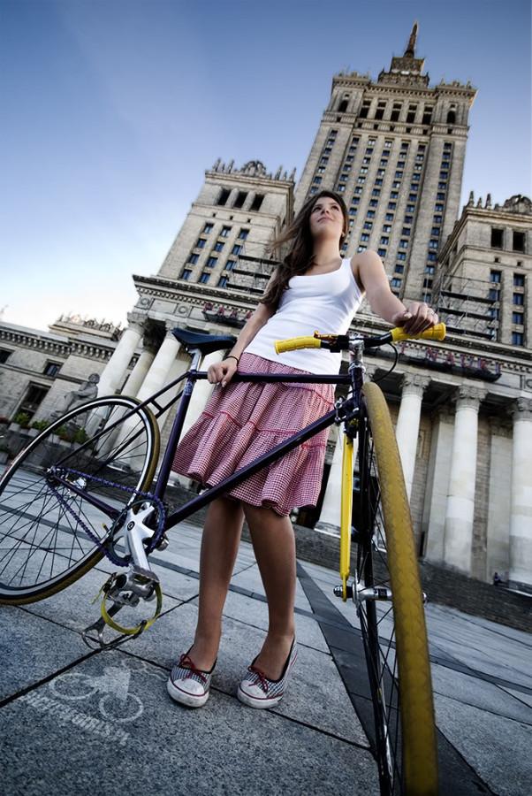 polish-girls-on-bikes-9