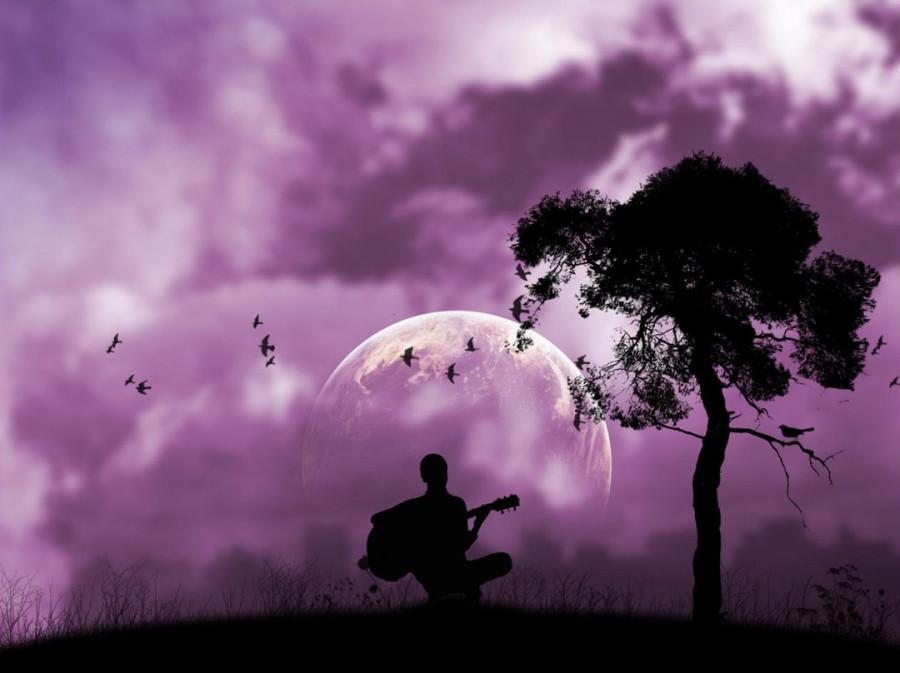 Color_violet_1