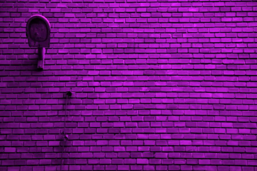 Color_violet_5