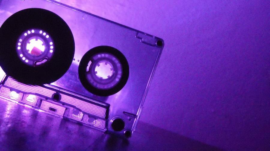 Color_violet_12