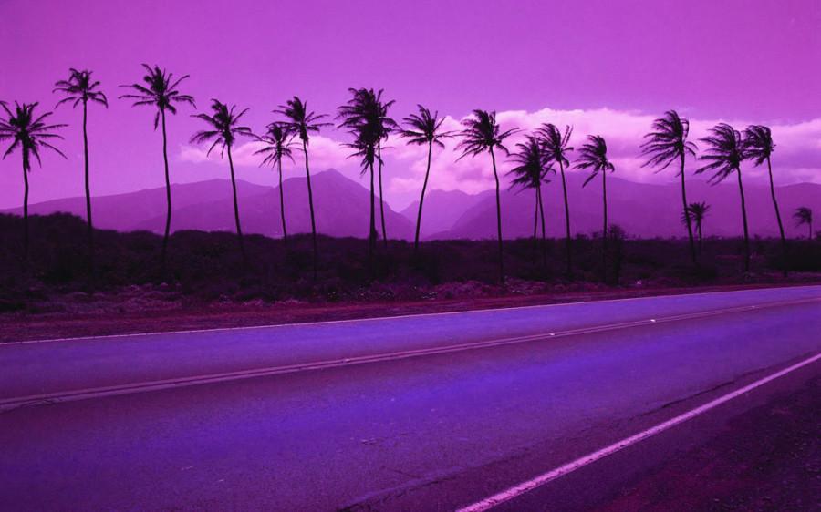 Color_violet_18