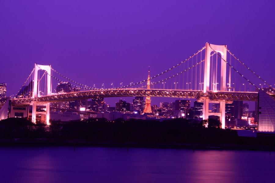 Color_violet_25