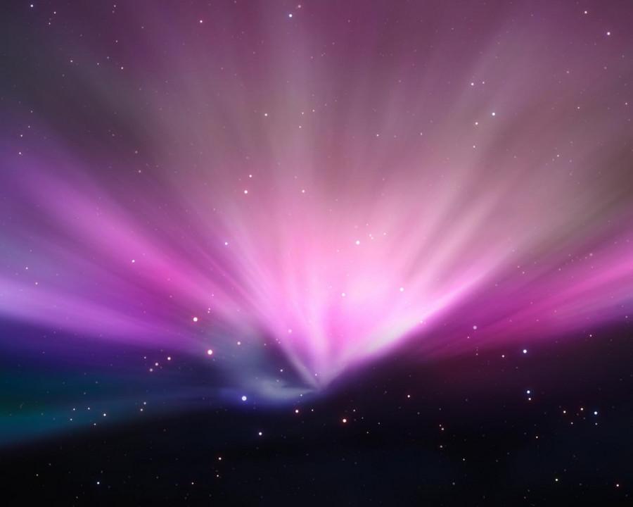 Color_violet_29