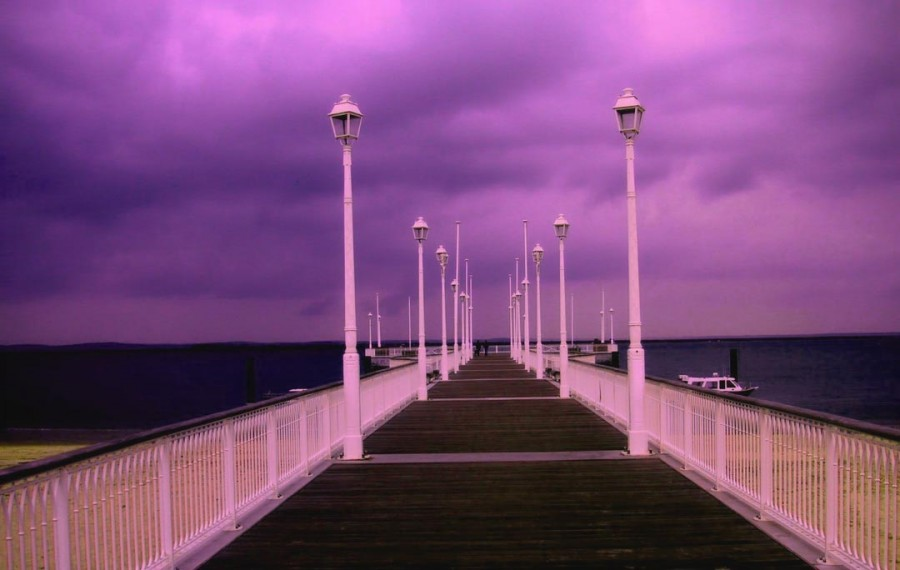 Color_violet_30