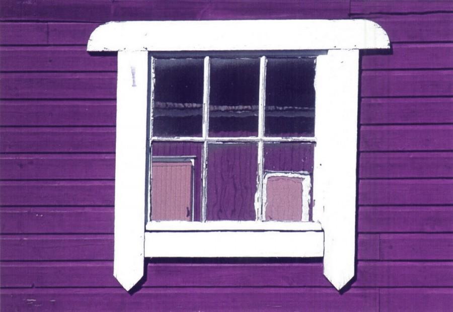 Color_violet_34