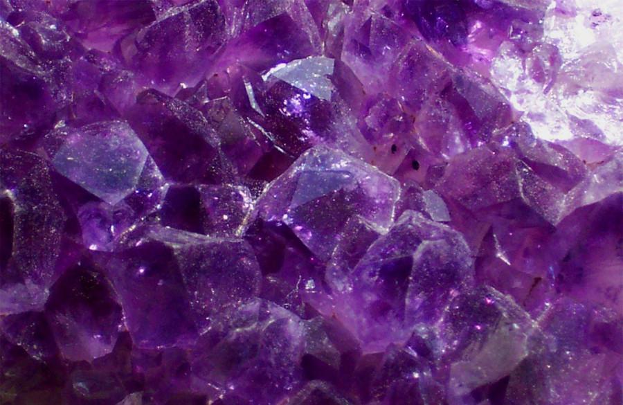 Color_violet_35