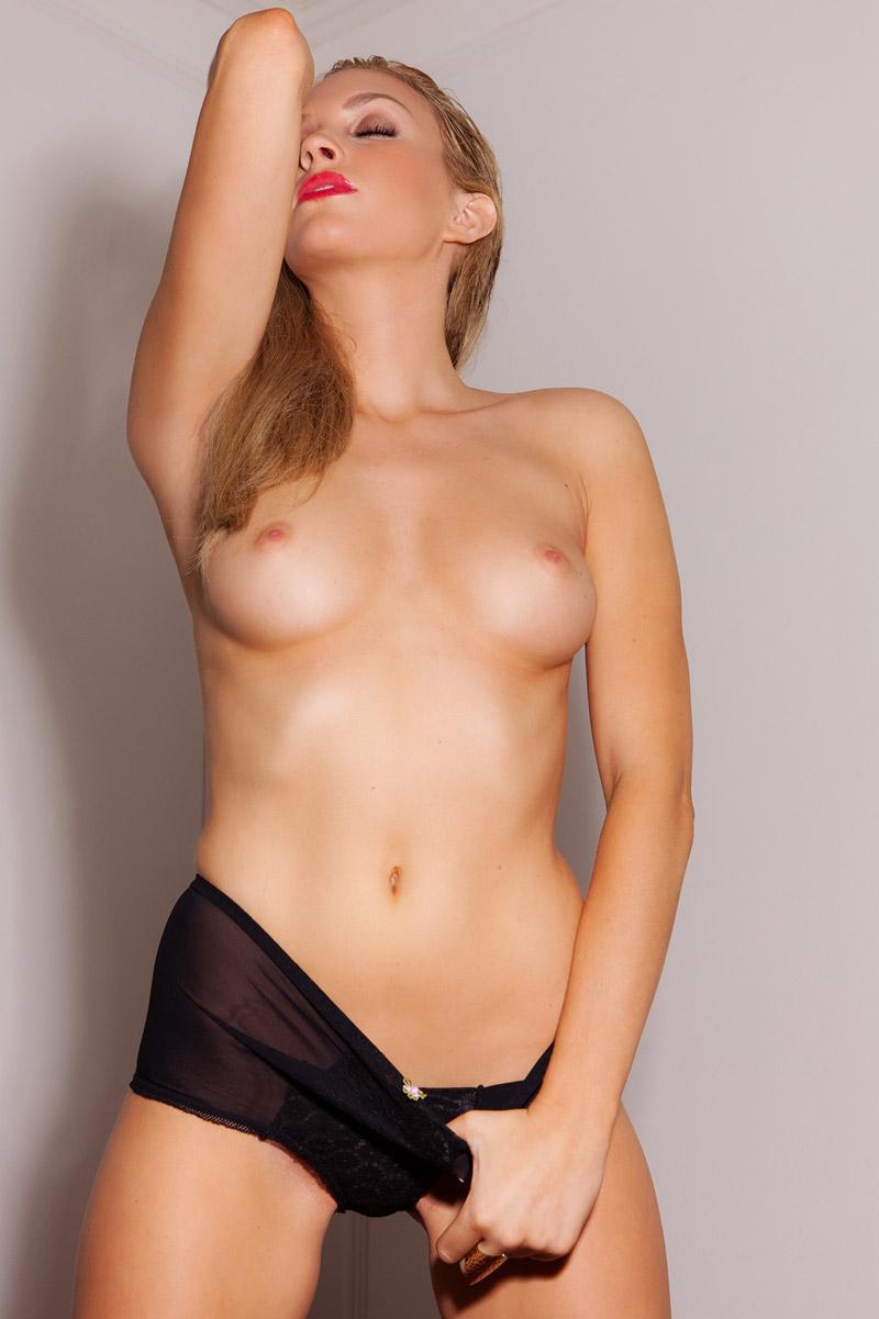 eroticheskie-foto-kate-ryan