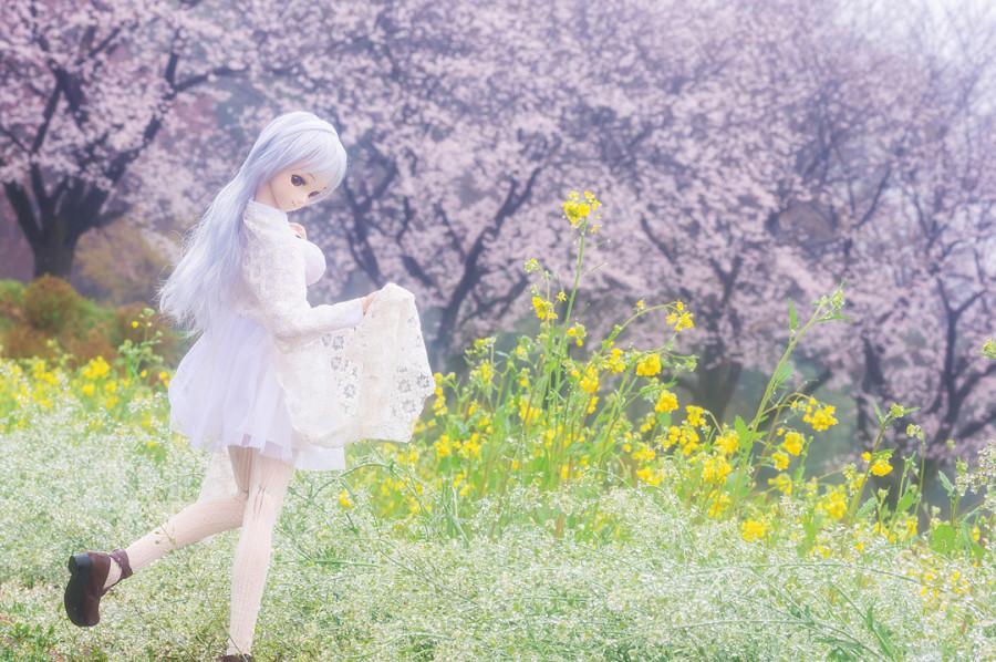 Azure_01