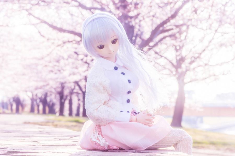 Azure_02