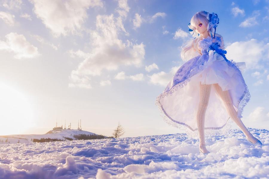 Azure_03