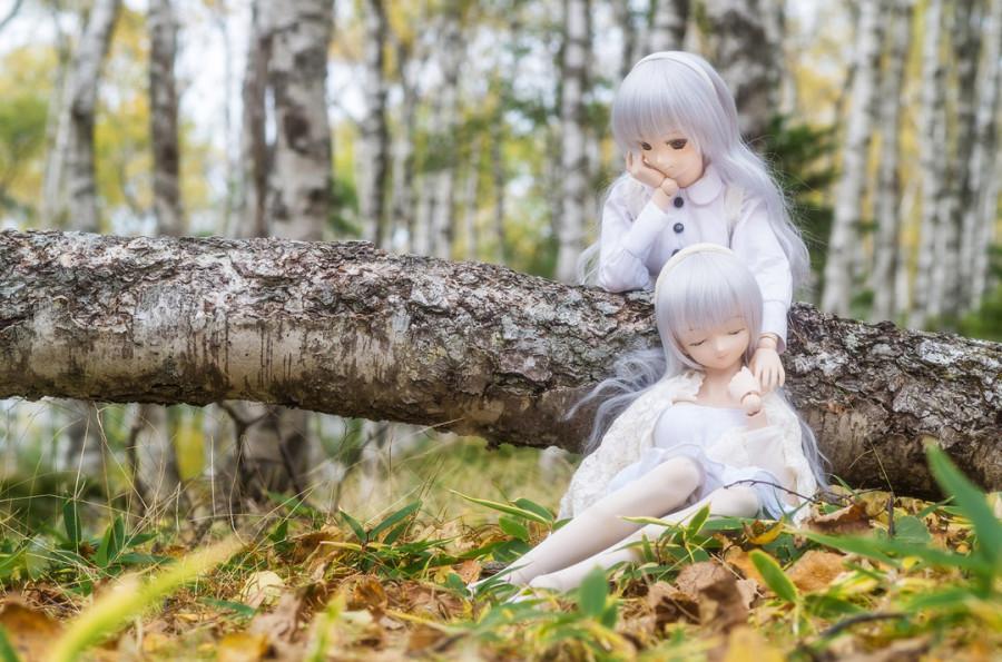 Azure_03_1