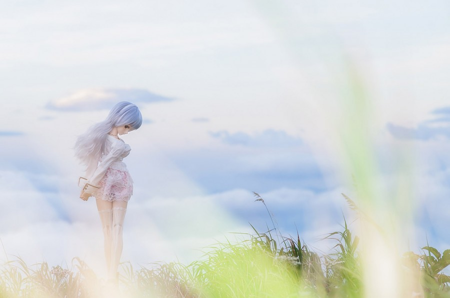Azure_04_1