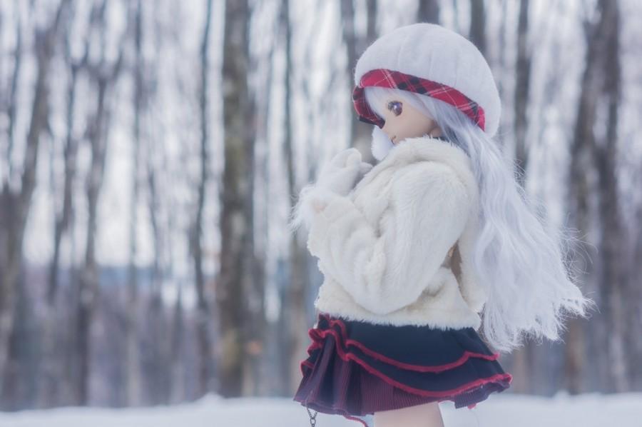 Azure_09
