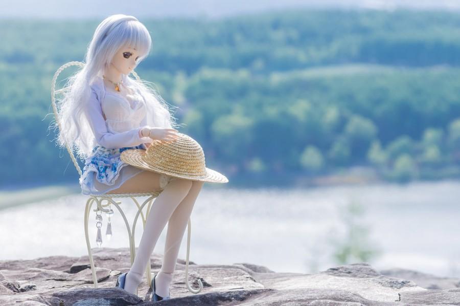 Azure_10_1