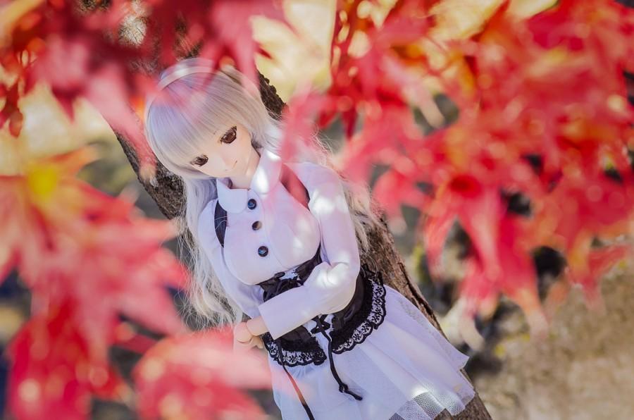 Azure_13