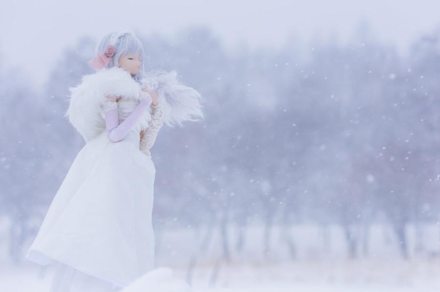 Azure_17