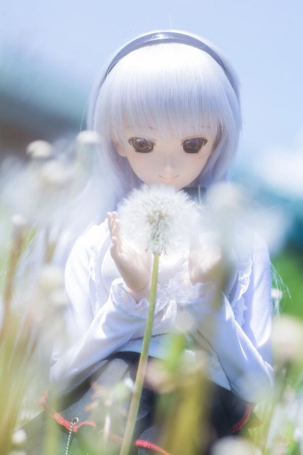 Azure_18_1