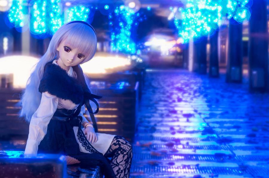 Azure_20