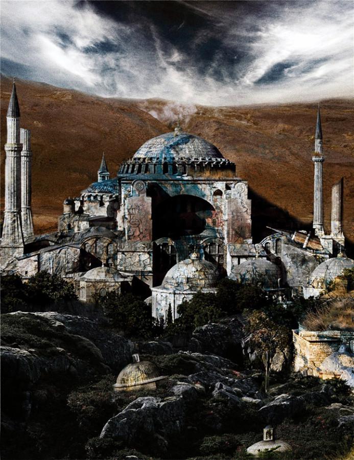 Modern_Ruins_16