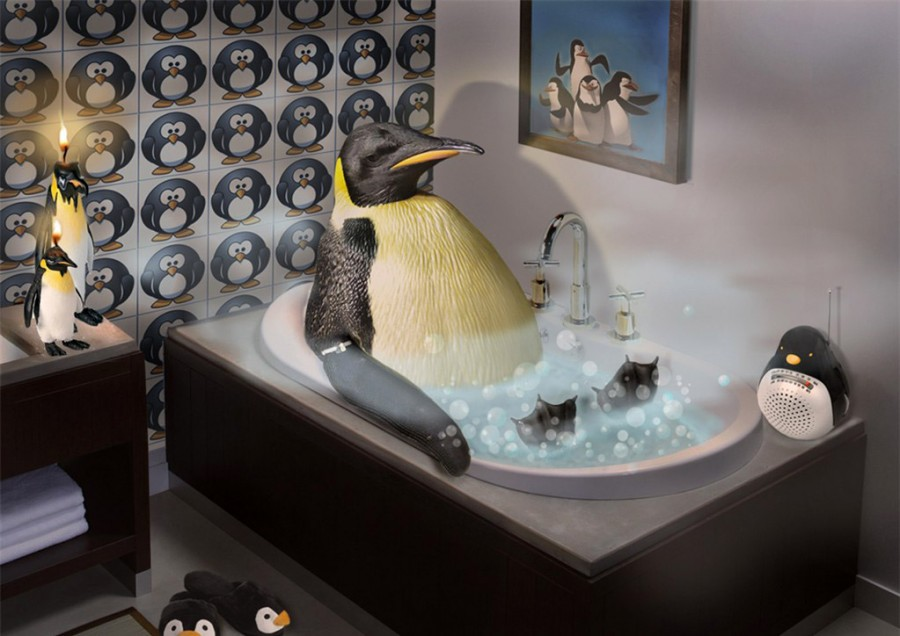 Penguins-04