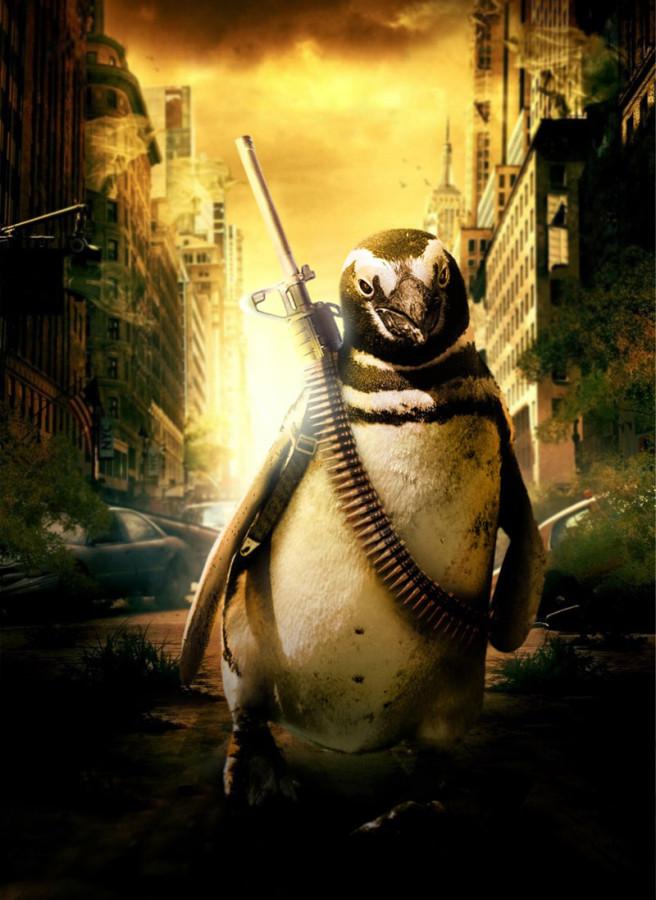 Penguins-20