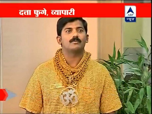 men-spend-thousands-of-dollars-on-gold-shirts