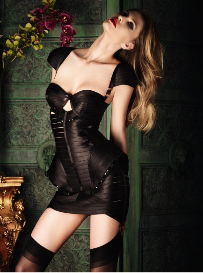Aniko-Michnyaova-Bordelle-lingerie-5