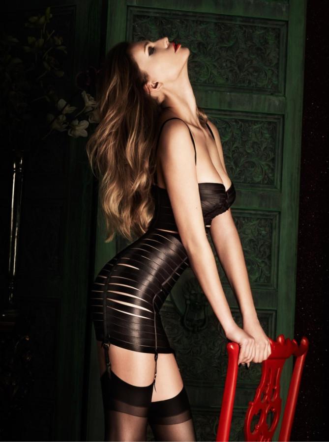Aniko-Michnyaova-Bordelle-lingerie-6