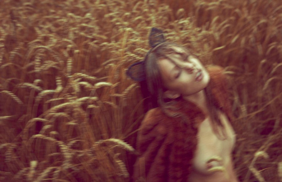Frida_Gustavsson_02