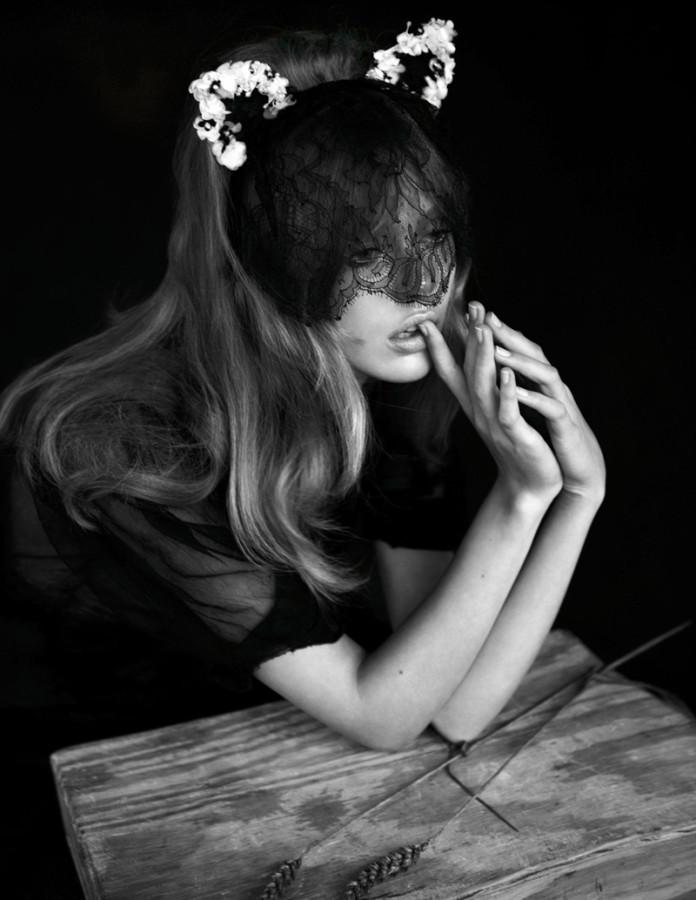 Frida_Gustavsson_06