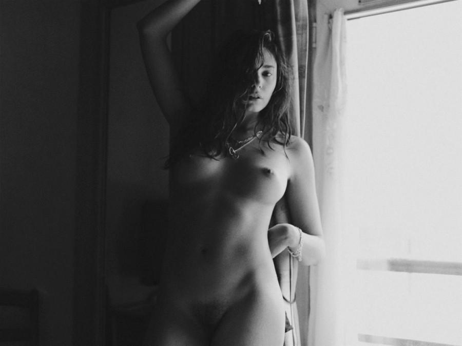 Christophe_Boussamba_07