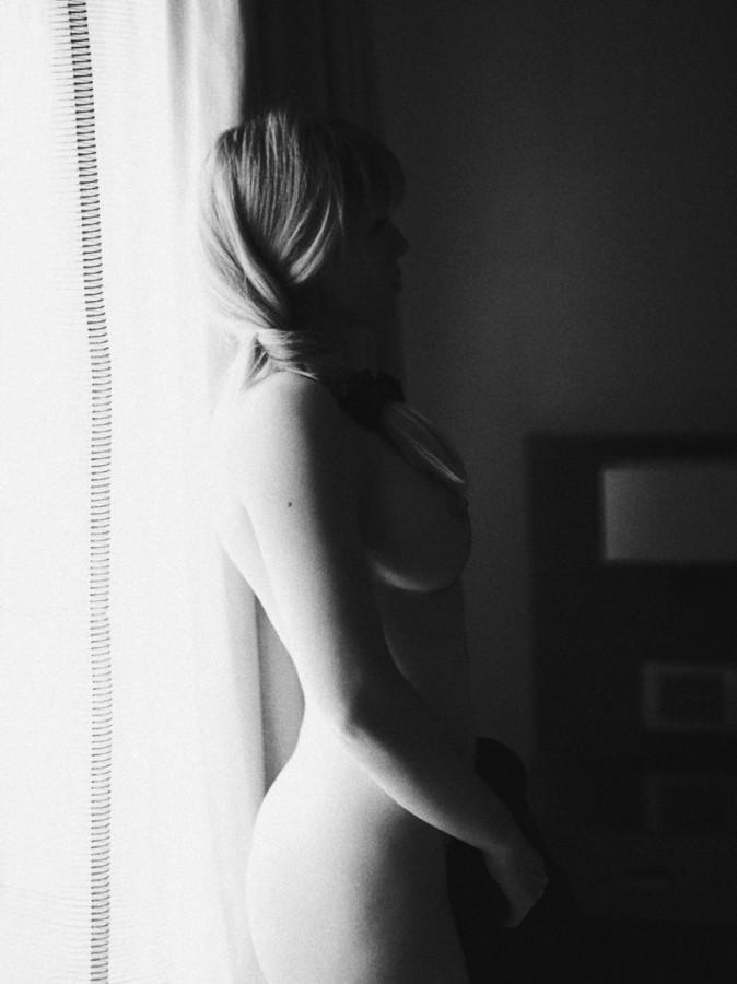 Christophe_Boussamba_28