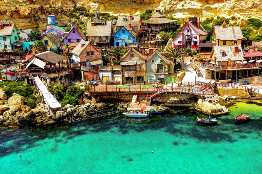 1popeye-village-malta